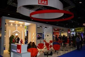 eae (Small)