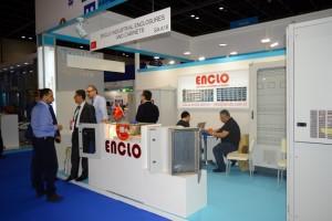 enclo (Small)