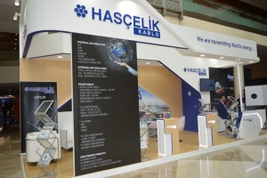 hascelik (Small)