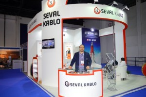seval kablo6 (Small)