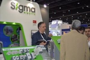 sigma (Small)