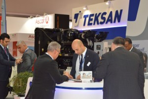 teksan-2 (Small)
