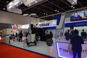 teksan (Small)