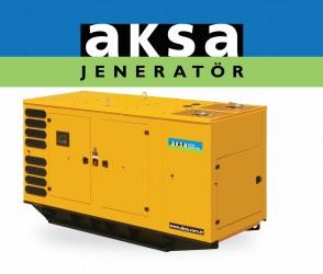 aksa generator (Large)