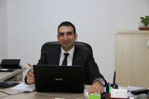 Huseyin Konar (Large)