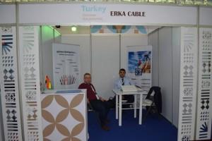 erka kablo (Large)