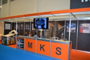 mks (Large)