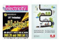 Electricity Turkey Dergisi OCAK 2018