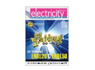 Electricity Turkey Magazine Mart 2018