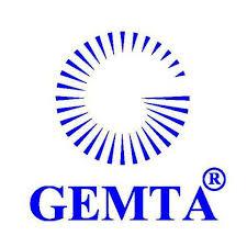 GEMTA Genel Elektronik San. ve Tic. A.Ş.