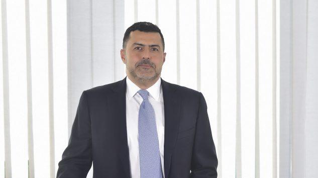 Kardeş Elektrik yerli üretim ile Türkiye'ye değer katıyor