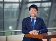 Panasonic Eco Solutions Türkiye'nin Yeni Başkanı,  TATSUYA KUMAZAWA oldu