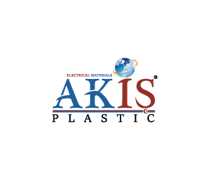 Ak-iş Plastik Profil Elk.San. ve Tic Ltd Şti.