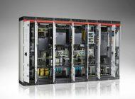 Sanayi 4.0'a Uyumlu Yeni Nesil Otomasyon Platformu