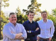 Danfoss, ABD'li start-up şirketi Nelumbo'nun azınlık hisselerini satın aldı.