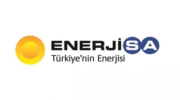 Enerjisa Fortune 500 listesine 19'uncu sıradan girdi