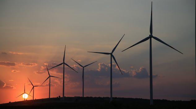 Akfen Yenilenebilir Enerji için 102 Milyon Dolarlık Kredi Aldı