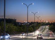 Sokak Aydınlatmasında Dünya Lideri Signify