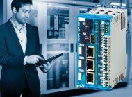 Akıllı, İletişime Açık ve Kompakt – Eaton XC300