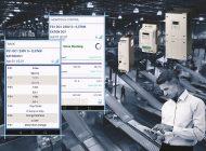 Hız Kontrol Cihazının Mobil Parametrelendirilmesi Artık Daha Kolay