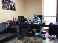 Demir Makine, Türkiye ve dünyadaki rakiplerimize liderlik yapmayı sürdürüyor olacağız