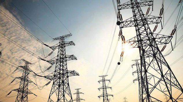 Elektrik Sektöründeki Sorunlar