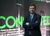 Schneider Electric,Dijital Ekonomiye Enerji Kattı