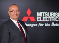 Mitsubishi Electric Ambalaj Fuarı'nda Ürünlerini Tanıttı