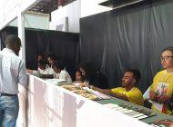 ADDISPOWER, Sektör Temsilcilerini Addisababa'da Buluşturdu.