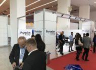 Prysmian Kablo, Güneş Enerjisine Dikkat Çekti