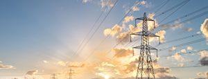 AKSA Elektrik'ten Son Kaynak Tedarik Tarifesi'ne Çağrı