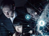 SchneiderElectric,EcoStruxure mimarisiyle IT güç sistemlerine yenilikçi çözümler sunuyor