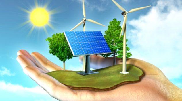 Yenilenebilir enerji yatırımlarında  G20 pazarının lideri Fransa oldu