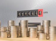 Elektrik piyasasından yeni rekor!