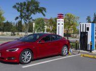 Zorlu Enerji Solutions (ZES), İstanbul-Bursa tesislerinde hızlı şarj hizmeti veriyor