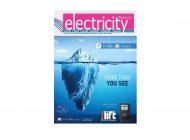 Electricity Turkey Dergisi Şubat 2019