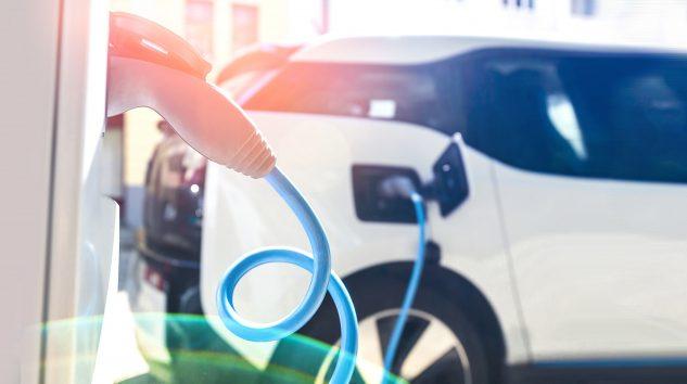 LeasePlan, Elektrikli Araçlar  Hazırlık Endeksi'ni Açıkladı!