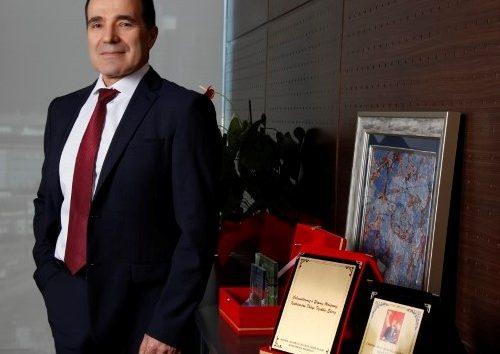 Energo-Pro Türkiye'yi aydınlatıyor