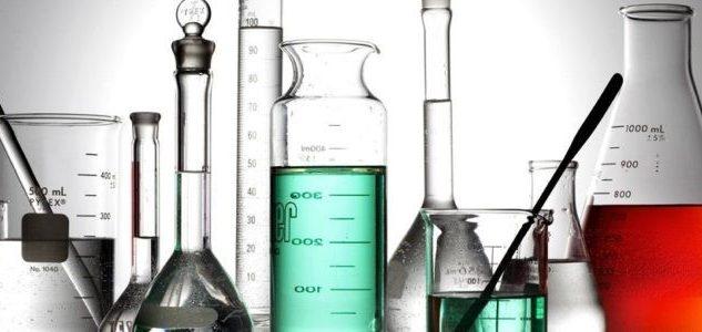 Boya Fabrikası Kimyasal Yangınlar,  İyi Mühendislik Çözümleriyle Önlenir