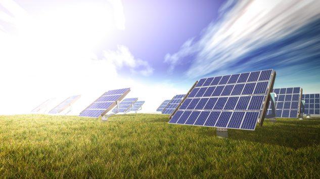 Solar Yatırımlarda Mutlaka Alçak Gerilim Parafudrları Doğru Kullanılmalıdır.