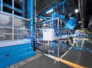 Siemens, çevre dostu, yenilikçi ürün ve çözümlerini Tanıttı