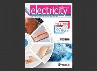 Electricity Turkey Dergisi Haziran 2019