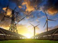 Küresel Elektrik Yatırımı 2018'de 500 Milyon Doları Aştı