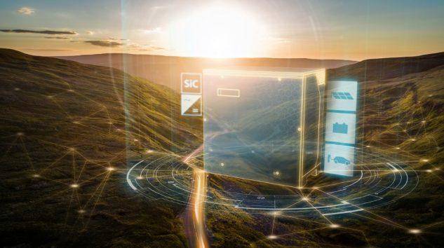 KACO, Siemens ailesine katıldı