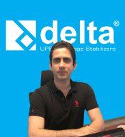 DELTA UPS'den  Güç Elektroniği Çözümleri Alanında  Sürekli Enerji Kesintisiz Hayat