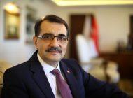 Türkiye 2023'e kadar elektrik üretiminde yerli payını üçte ikiye yükseltmeyi hedefliyor