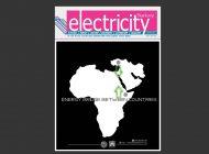 Electricity Turkey Dergisi Eylül 2019