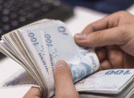 Konkordatoya Karşı Finansal Enstrüman Kartı