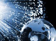 Yangına Dayanıklı Fiber Optik Kablolar