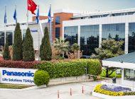 Panasonic Eco Solutions Türkiye Şirket Unvanında Değişikliğe Gitti.